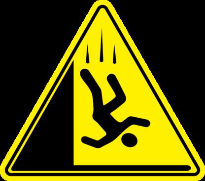 panneau_attention_chute